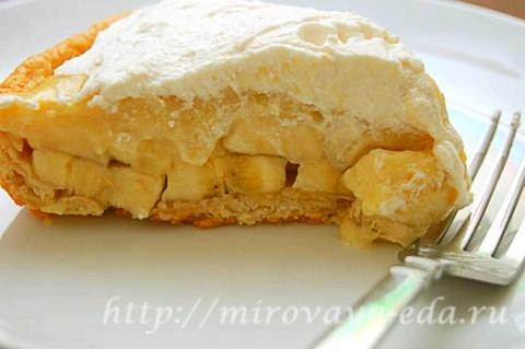 bananovyy-tort-tryufeldinya