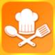 Домашние рецепты, простые и вкусные рецепты в домашних условиях